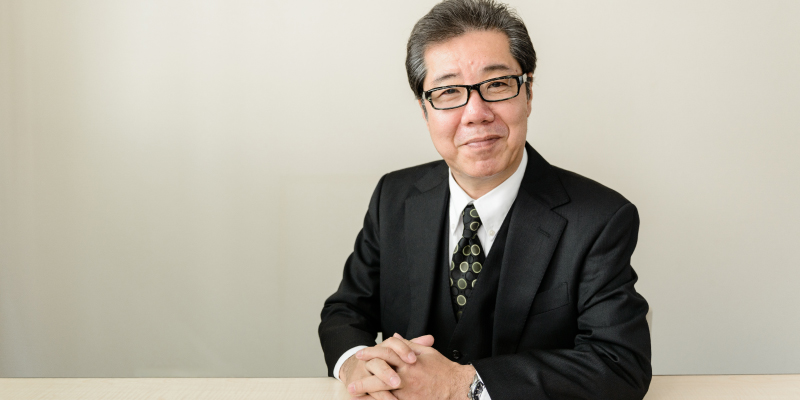 DANK 株式会社ダンク